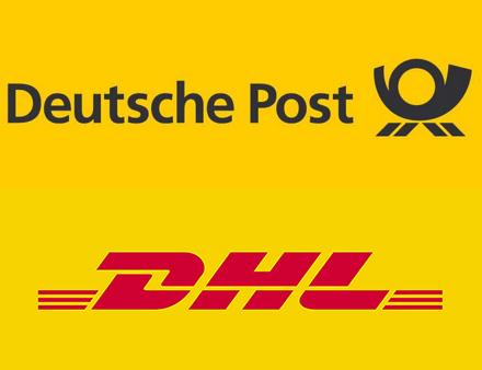 d0905c397a31 Доставка в Россию почты из Германии Покупка россиянами товаров в немецких-интернет  магазинах ...